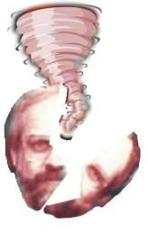 split-head 1