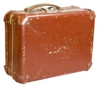 suitcase_old_brown